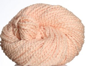 Classic Elite Sprout Yarn - 4385 Dreamsicle (Discontinued)