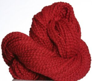 Classic Elite Sprout Yarn - 4358 Salvia Red
