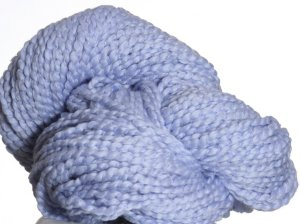 Classic Elite Sprout Yarn - 4304 Chicory (Discontinued)