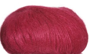 Sublime Kid Mohair Yarn