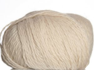 Sublime Angora Merino Yarn