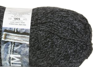 buy best outlet store sale shades of Sirdar Denim Chunky Yarn - 644 Vintage at Jimmy Beans Wool