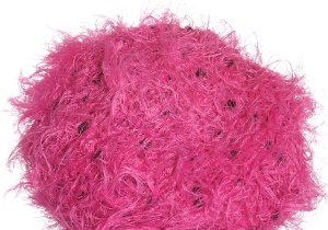GGH Gracia Yarn - 02 - Hot Pink