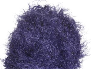 GGH Gracia Yarn - 03 - Purple