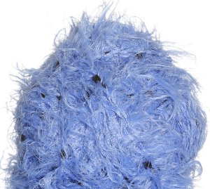 GGH Gracia Yarn - 09 - Blue