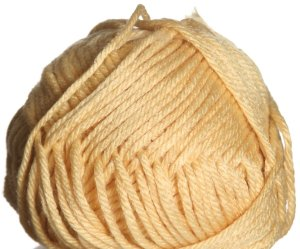 Muench Family Yarn - 5728 Maize