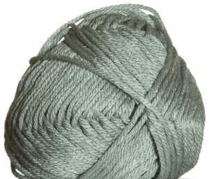 Muench Family Yarn - 5729 Tiffany