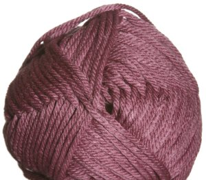 Muench Family Yarn - 5730 Mauve