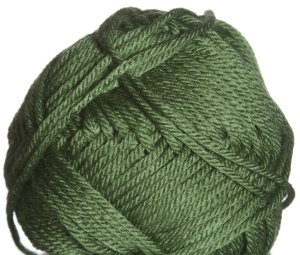 Muench Family Yarn - 5731 Pine Green