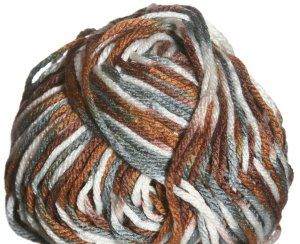 Muench Family Yarn - 5750 Sandstone
