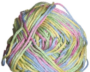 Muench Family Yarn - 5751 Pastel