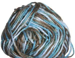 Muench Family Yarn - 5753 Cool Denim