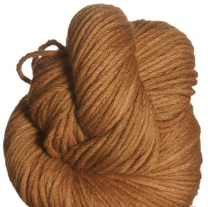 Blue Sky Fibers Worsted Hand Dyes Yarn - 2022 Butterscotch (Discontinued)