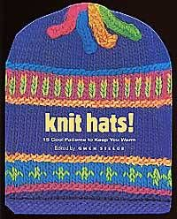 Hat and Socks Books