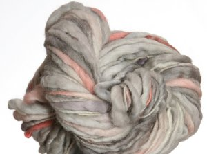Colinette Point Five Yarn - 129 Alabaster
