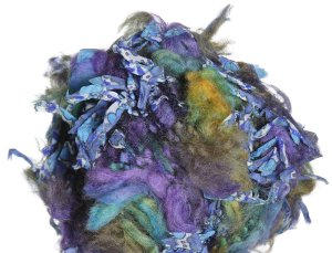 Trendsetter Bouquet Yarn - 1522 Blueberry Blaze (Discontinued)
