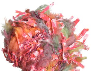 Trendsetter Bouquet Yarn - 1525 Fruit Salad (Discontinued)