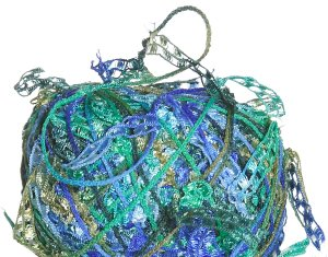 Trendsetter Cubetti Yarn - 972 Ocean Waters (Discontinued)