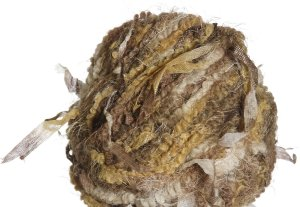 Trendsetter Euforia Yarn - 811 Wheat Fields