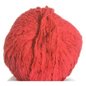 Trendsetter Fatigues Yarn - 08 Red