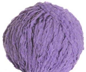 Trendsetter Fatigues Yarn - 10 Purple
