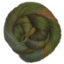 Lorna's Laces Shepherd Sport Yarn - Fiddlehead