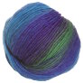 Crystal Palace Mochi Plus Yarn - 558 Neptune Rainbow