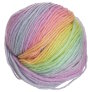 Crystal Palace Mochi Plus Yarn - 561 Baby Face