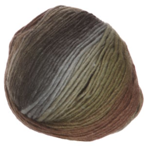 Crystal Palace Mochi Plus Yarn - 566 Feldspar