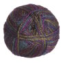 Crystal Palace Panda Silk Yarn - 5109 Treasure Chest