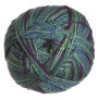 Crystal Palace Panda Silk Yarn - 5110 Deep