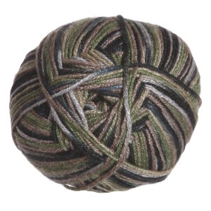 Crystal Palace Panda Silk Yarn - 5116 Feldspar (Discontinued)