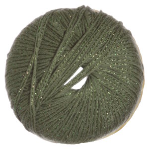 Muench String of Pearls (Full Bags) Yarn - 4018 Olive