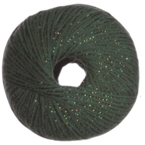 Muench String of Pearls (Full Bags) Yarn - 4016 Hunter