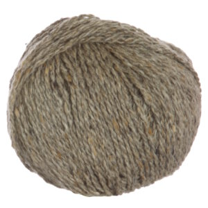 Berroco Blackstone Tweed Yarn - 2602 Steamers
