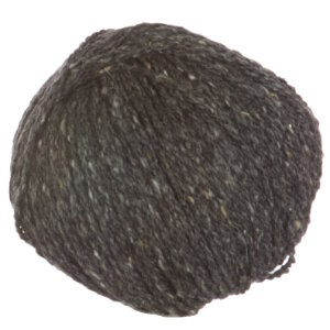 Berroco Blackstone Tweed Yarn - 2607 Wintry Mix