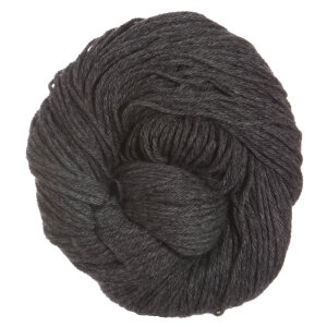Berroco Vintage Yarn - Cracked Pepper