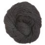 Berroco Vintage Yarn - 5107 Cracked Pepper