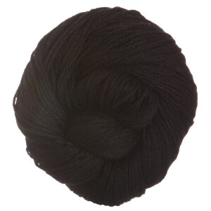 Berroco Vintage Yarn - 5145 Cast Iron
