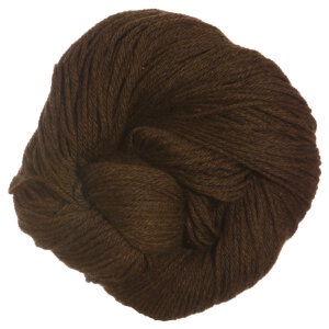 Berroco Vintage Yarn - 5179 Chocolate