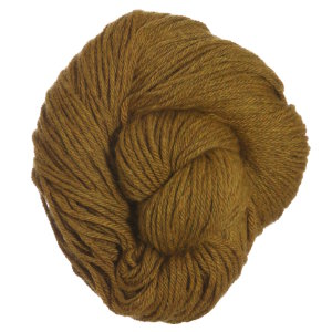 Berroco Vintage Yarn - 5192 Chana Dal (Discontinued)