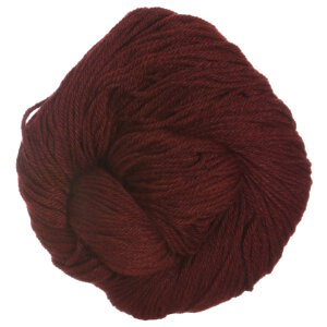 Berroco Vintage Yarn - 5181 Black Cherry