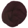 Berroco Vintage Yarn - 5182 Black Currant