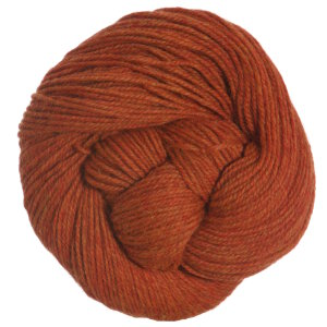 Berroco Ultra Alpaca Yarn - 6268 Candied Yam Mix