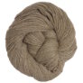 Berroco Ultra Alpaca Yarn - 6214 Steel Cut Oats