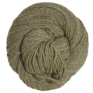 Berroco Ultra Alpaca Yarn - 6299 Lichen Mix