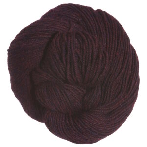 Berroco Ultra Alpaca Yarn - 6282 Boysenberry Mix