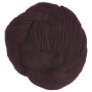 Berroco Ultra Alpaca - 6282 Boysenberry Mix (Discontinued)