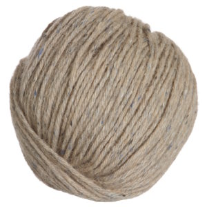 Rowan Felted Tweed Aran Yarn - 720 Pebble (Discontinued)