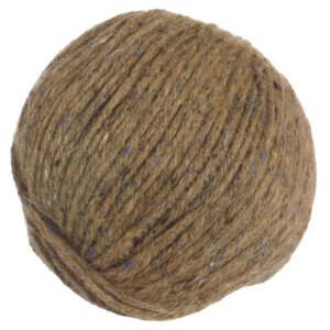 Rowan Felted Tweed Aran Yarn - 721 Cork (Discontinued)